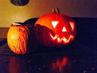 Blog-Fright-night-chocolate-orange-photo