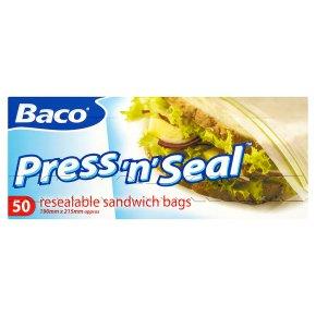 CC Press n Seal