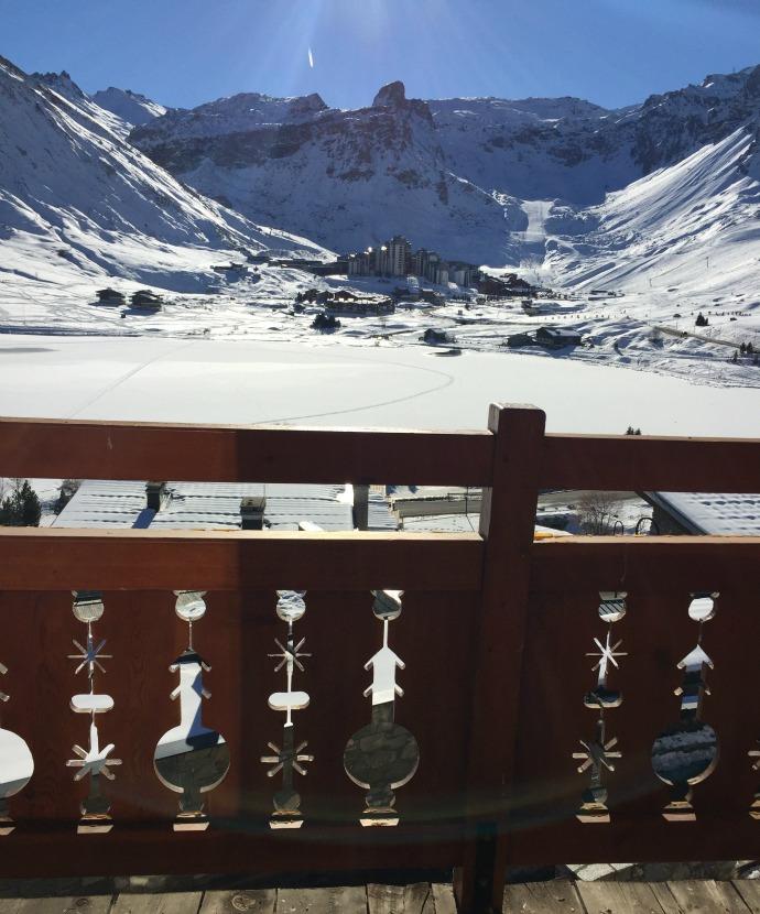 Balcony ed IMG_9727