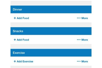 My Fitness Pal featured image resize