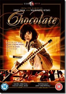 chocolate-movie