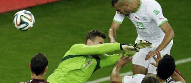 الجزائر في الدور 16 !!!! 140626214004_algeria_512x288_ap