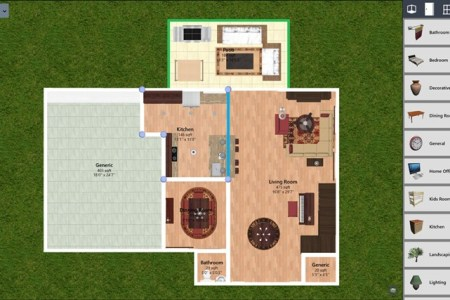 home interior design app for windows in the windows store