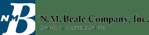 N.M. Beale Company