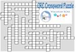 Xword puzzle 2017