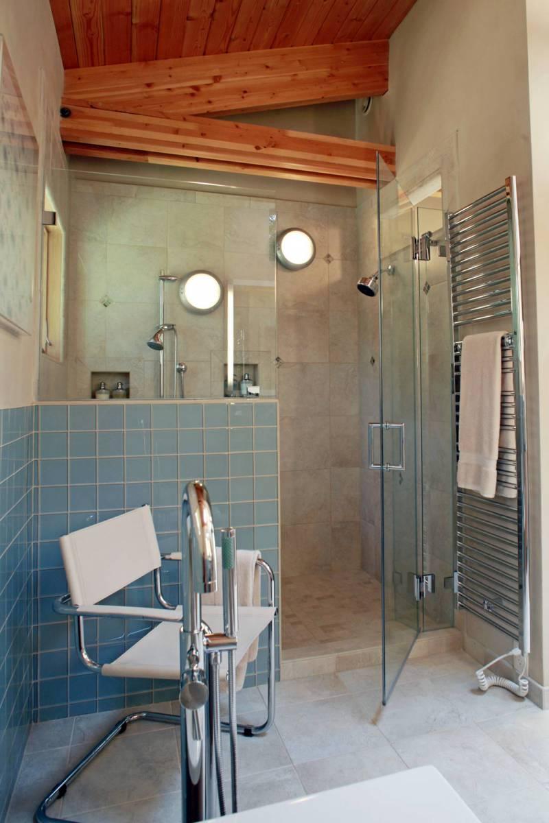 Fullsize Of Electric Towel Warmer