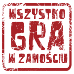 cropped-WG2015_logo_700px.png