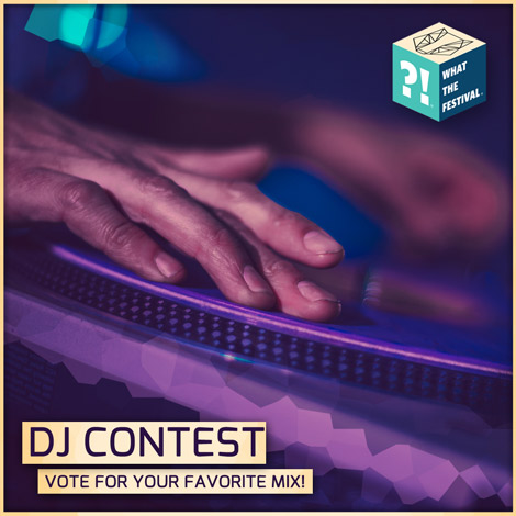 DJ-CONTEST-VOTE-FB