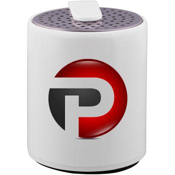Our favorite Pubcon Vegas 2016 speakers