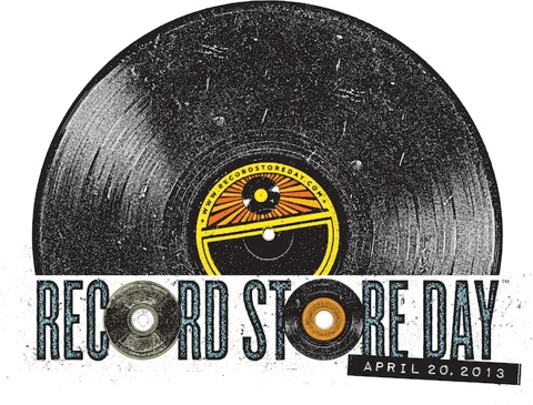 record-store-day-2013
