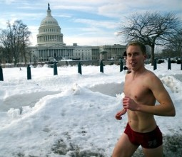 washington-dc-capitol-cupids-undies-run-18