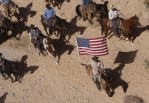 bundy-ranch-cowboys-e1407439700861-c2b1d6b24e96b510b1970b73d60762360644b38e