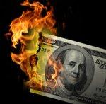 dollar-burns2-2956641804e5eb38c47db5879ca1ab5256bd0ed0