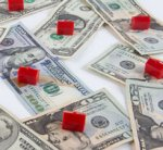 real-estate-easy-money2-8b84d2d58f225e89cff8943166f3f6e2c0650d54