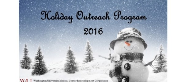 holiday-outreach