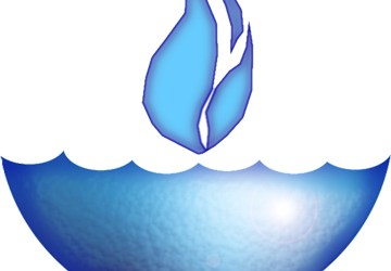 chalice water-clip-art-10