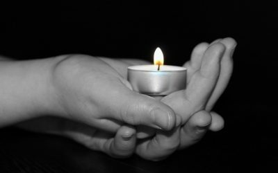candle-1239891_960_720