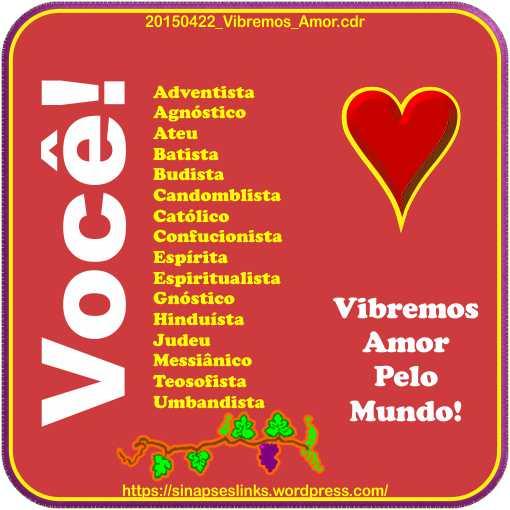 20150422_vibremos_amor