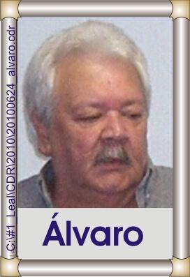 20100624_alvaro