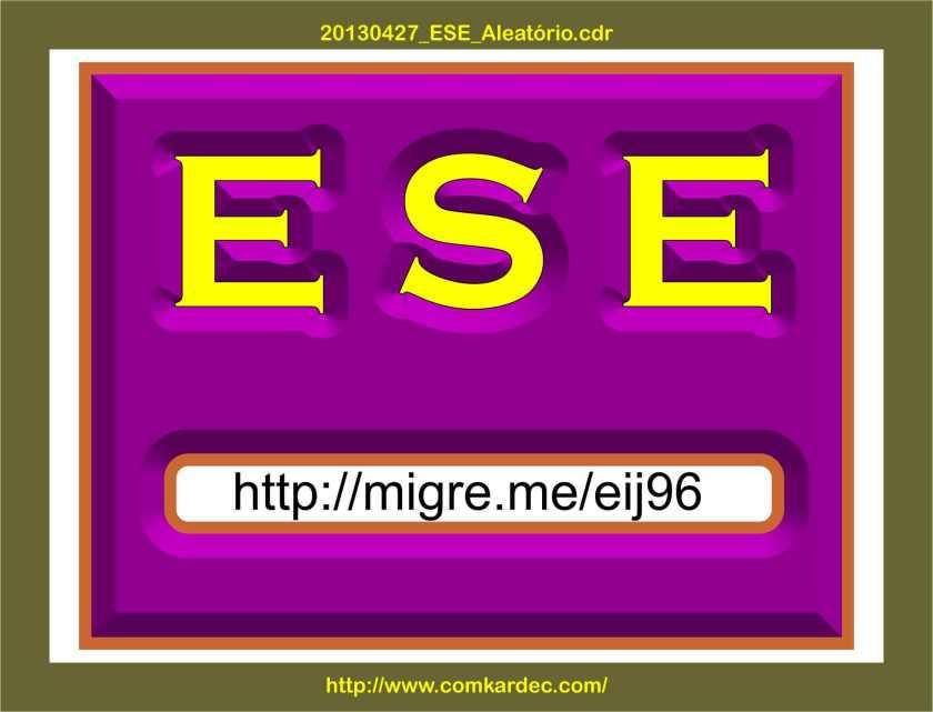 20130427_ESE_Aleatório