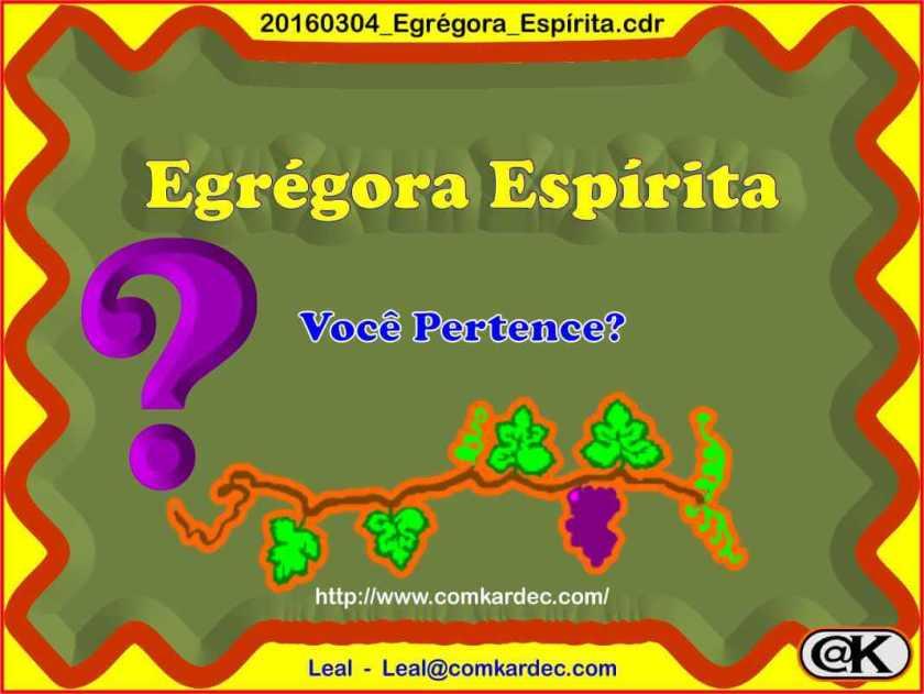 20160304_Egrégora_Espírita