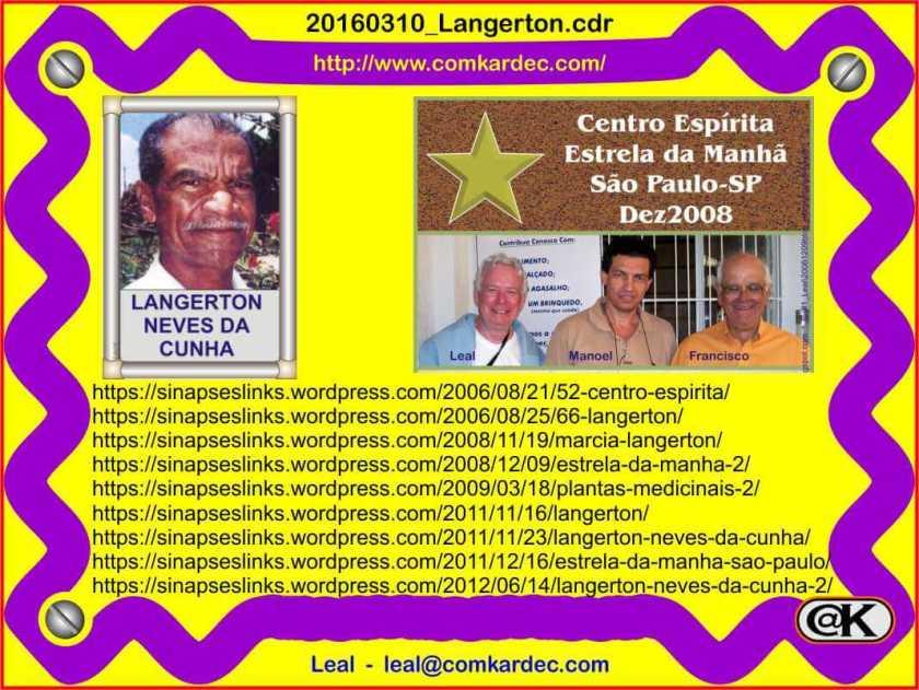 20160310_Langerton