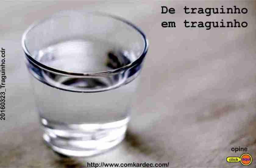 20160323_Traguinho