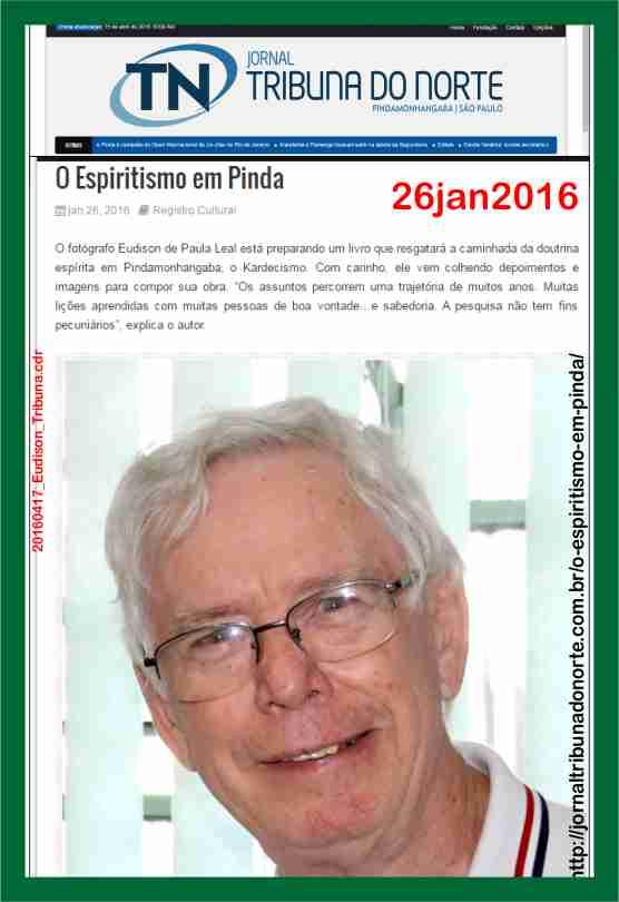 20160417_Eudison_Tribuna