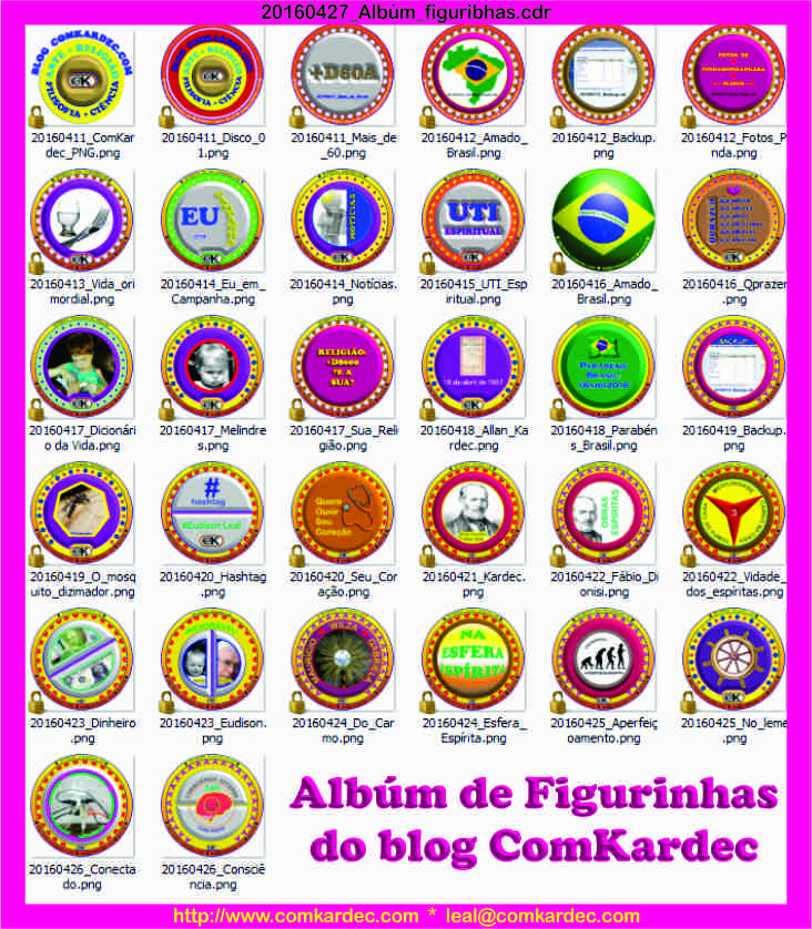 20160427_Albúm_figuribhas