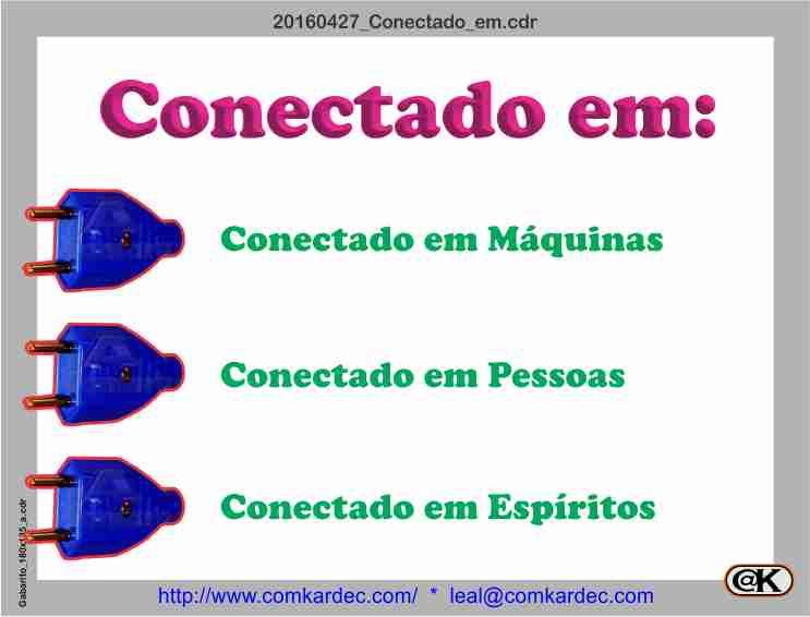 20160427_Conectado_em