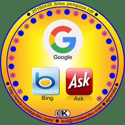20160428_Sites_pesquisa