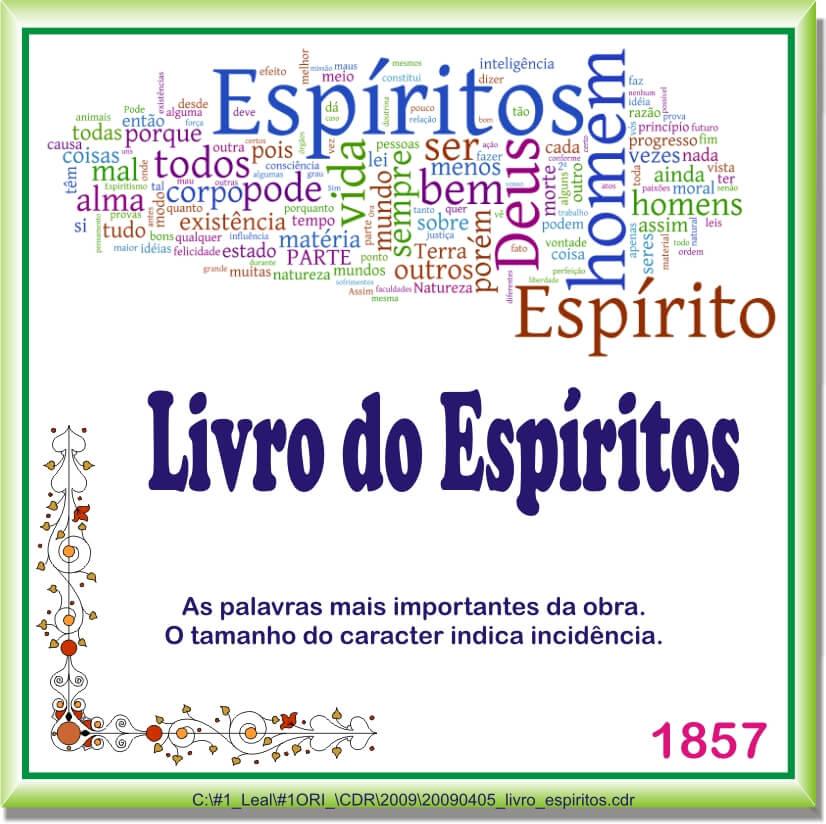 20090405_1857_livro_espiritos