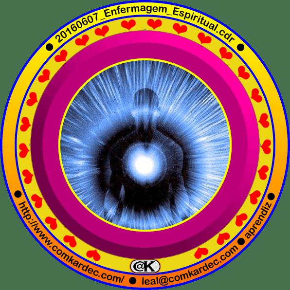 20160607_Enfermagem_Espiritual,cdr