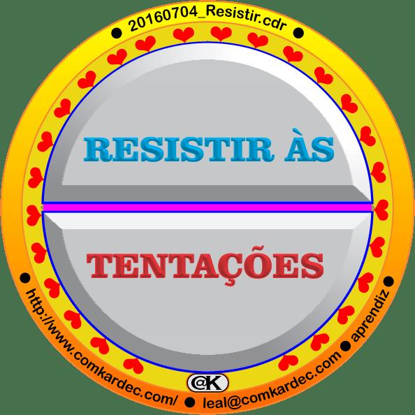 20160704_Resistir