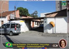 20160706_Leal_EPL_7592