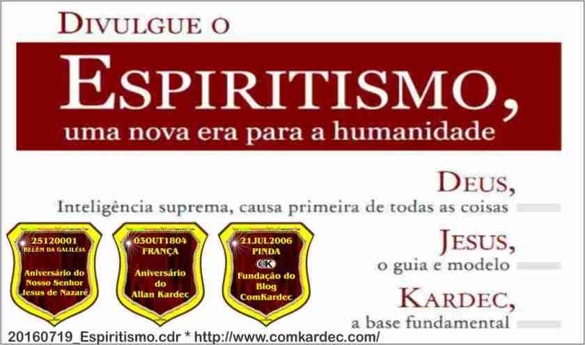 20160719_Espiritismo