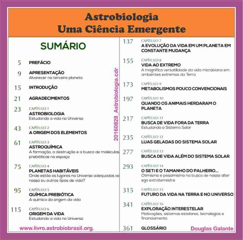 20160828_Astrobiologia