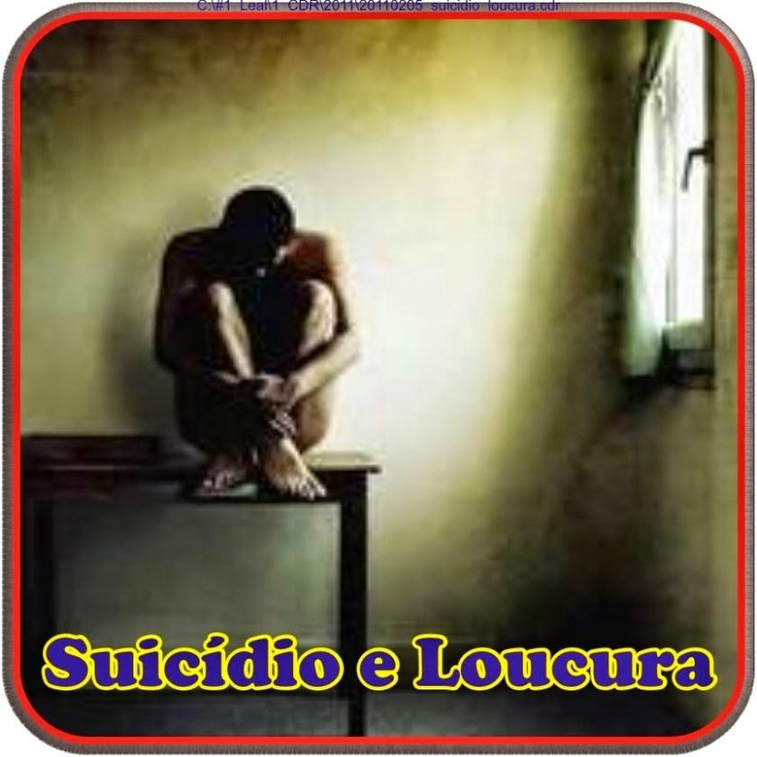 20110205_suicidio_loucura1