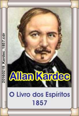 20160219_Kardec_1857