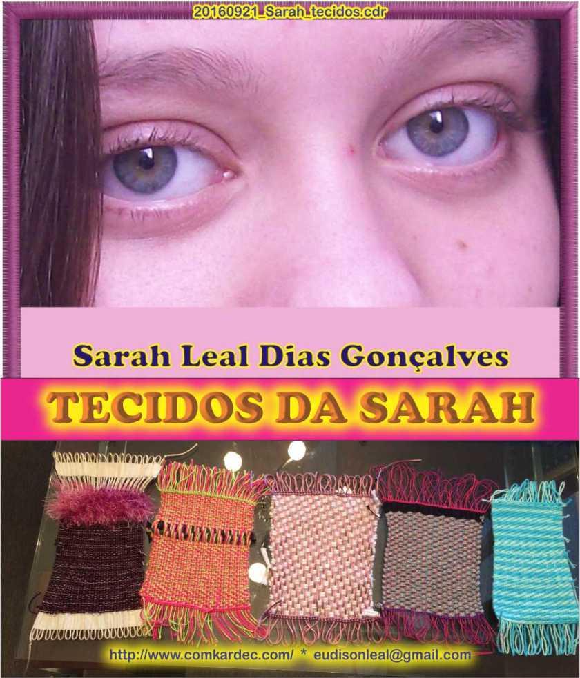 20160921_sarah_tecidos