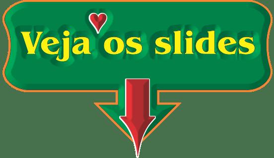 gabarito_180x60_slides4