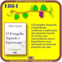 20120117_1864pentateuco_espirita