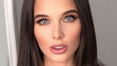 Photo of Inside Helen Flanagan's diet and exercise regime as her figure wows fans