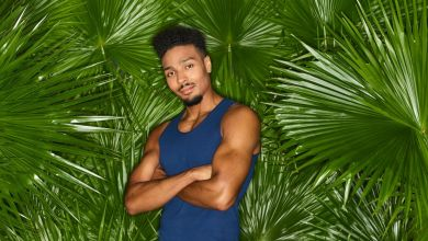 Photo of Who is Jordan Banjo? Meet the I'm a Celebrity… Get Me Out of Here! 2016 contestant