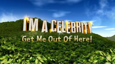 Photo of I'm A Celebrity late arrivals revealed: Danny Baker and Martin Roberts heading into the Jungle