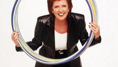 Photo of 72 reasons why Cilla Black is a national treasure as she turns 72
