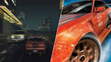 Photo of 'Need For Speed: Underground' With Ray Tracing Looks Absolutely Gorgeous