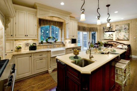 kitchendesignawardiconafter1