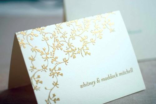 Medium Of Wedding Paper Divas Coupon