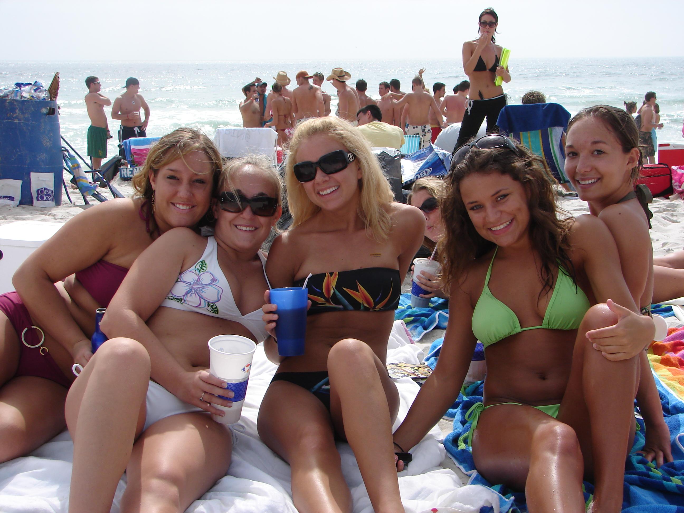 ashley baxter myrtle beach sc